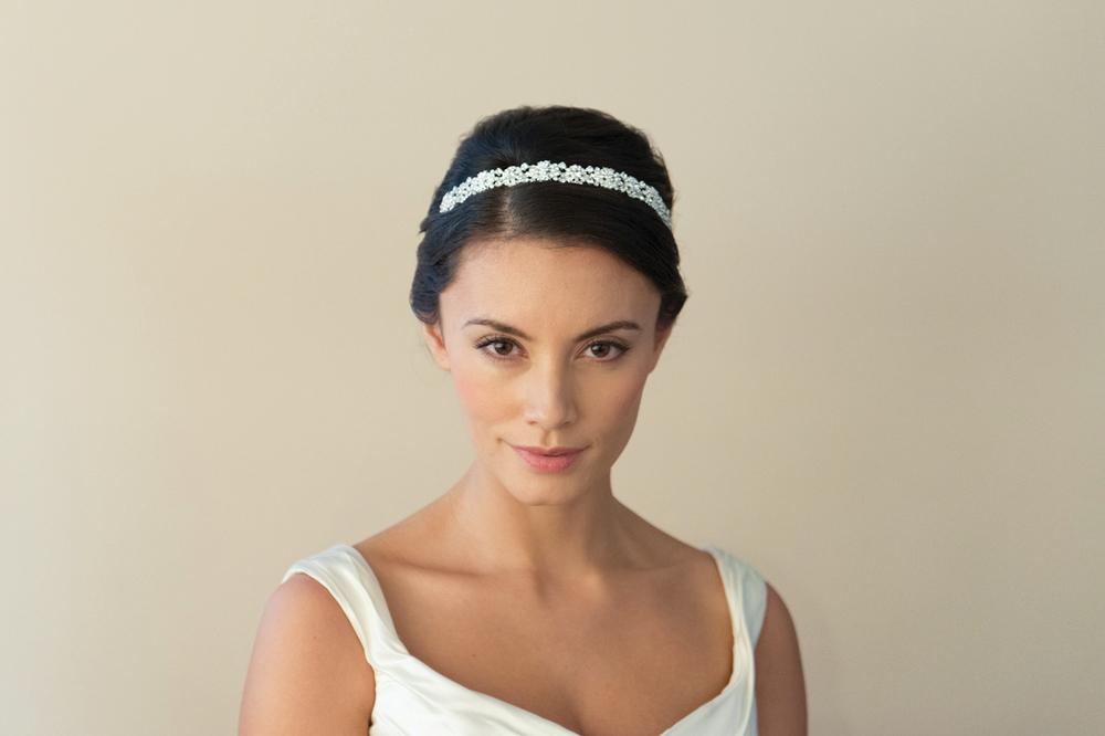 Natalia Tiara £95