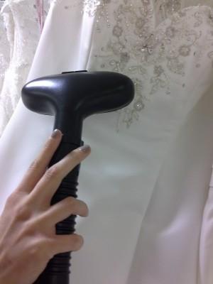 dress steaming.jpg
