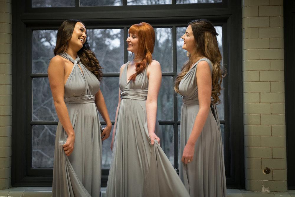 Iconic Bride Shoot 2 - Ian Dearman Media-772birds.jpg