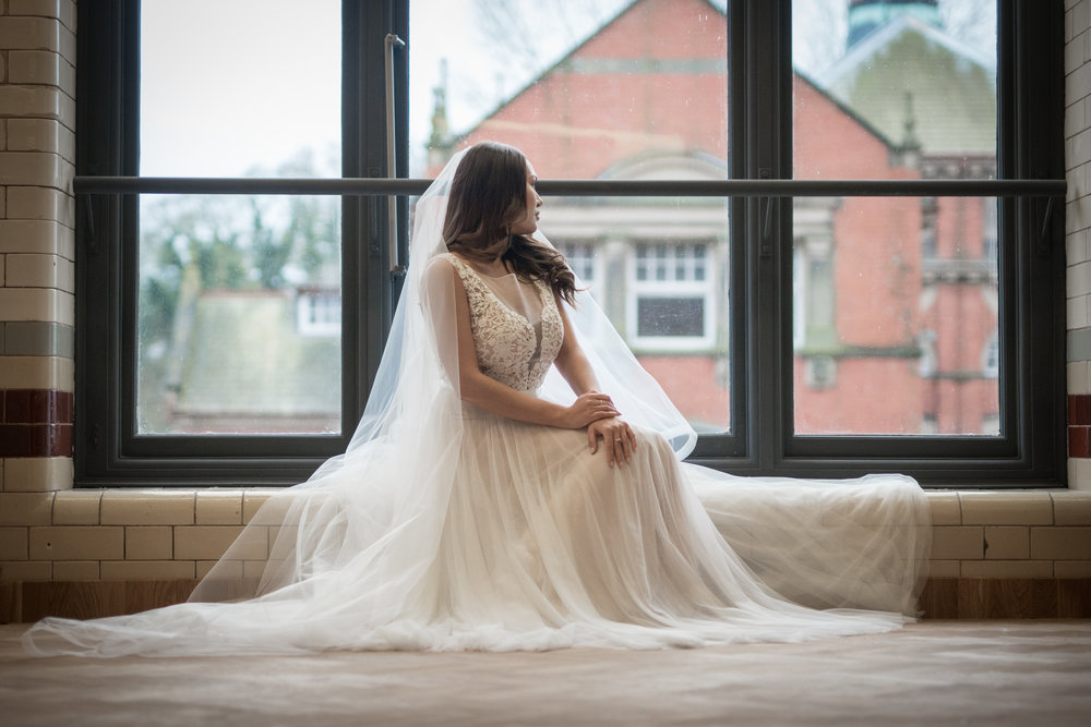 Iconic Bride Shoot 2 - Ian Dearman Media-63LUCY.jpg