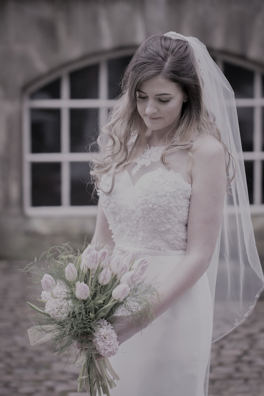 Iconic Bride Shoot 2 - Ian Dearman Media-35fallo.jpg