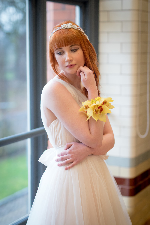 Iconic Bride Shoot 2 - Ian Dearman Media-58beth.jpg