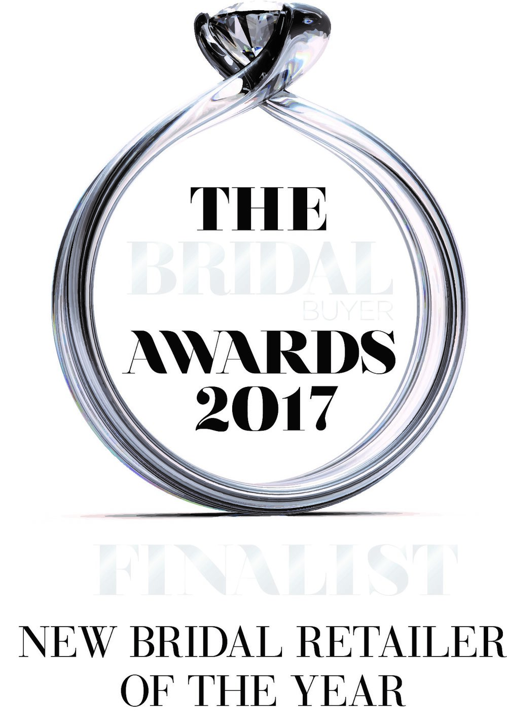 iconic bride finalist in awards