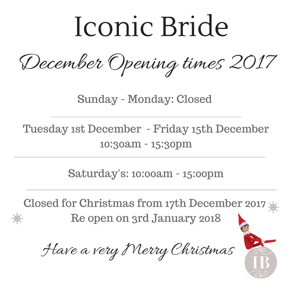 Christmas Opening times.png