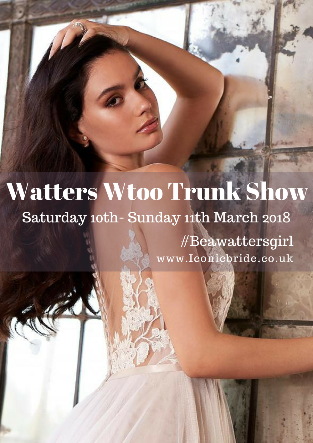 Watters Wtoo Trunk Showposter (2).png