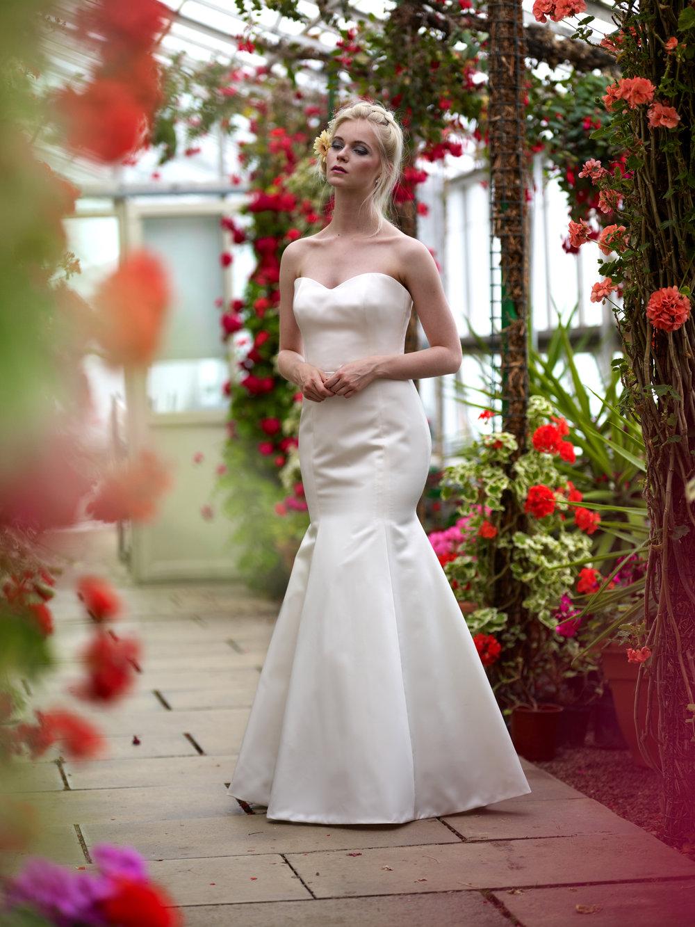 Amelia+dress.jpg