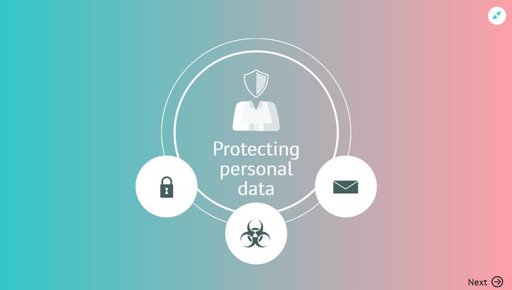 7-protectingpersonaldata.jpg