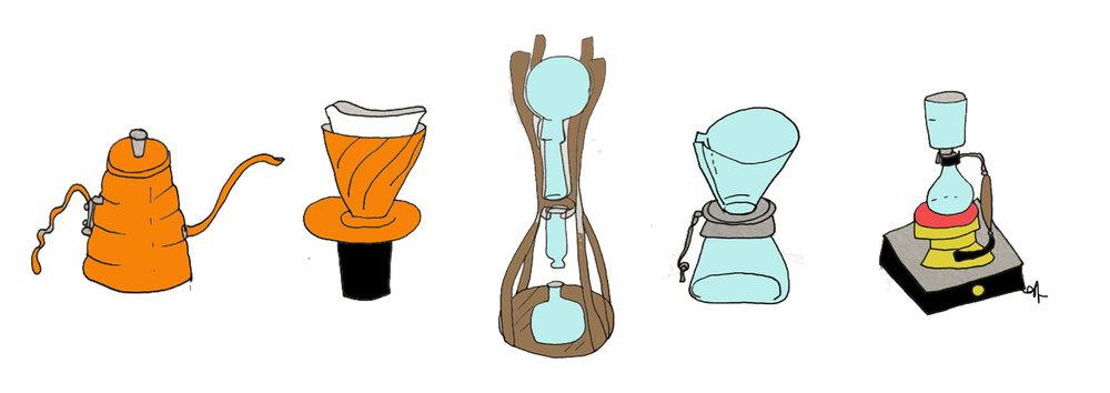 coffeemethods.jpg