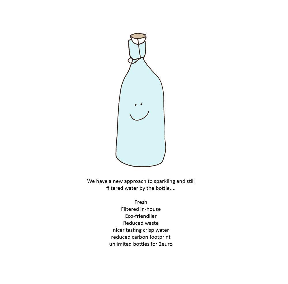 bottledwatersqr.jpg