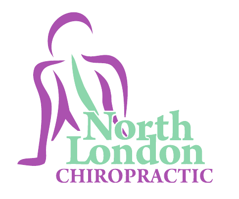 North London Chiropractic