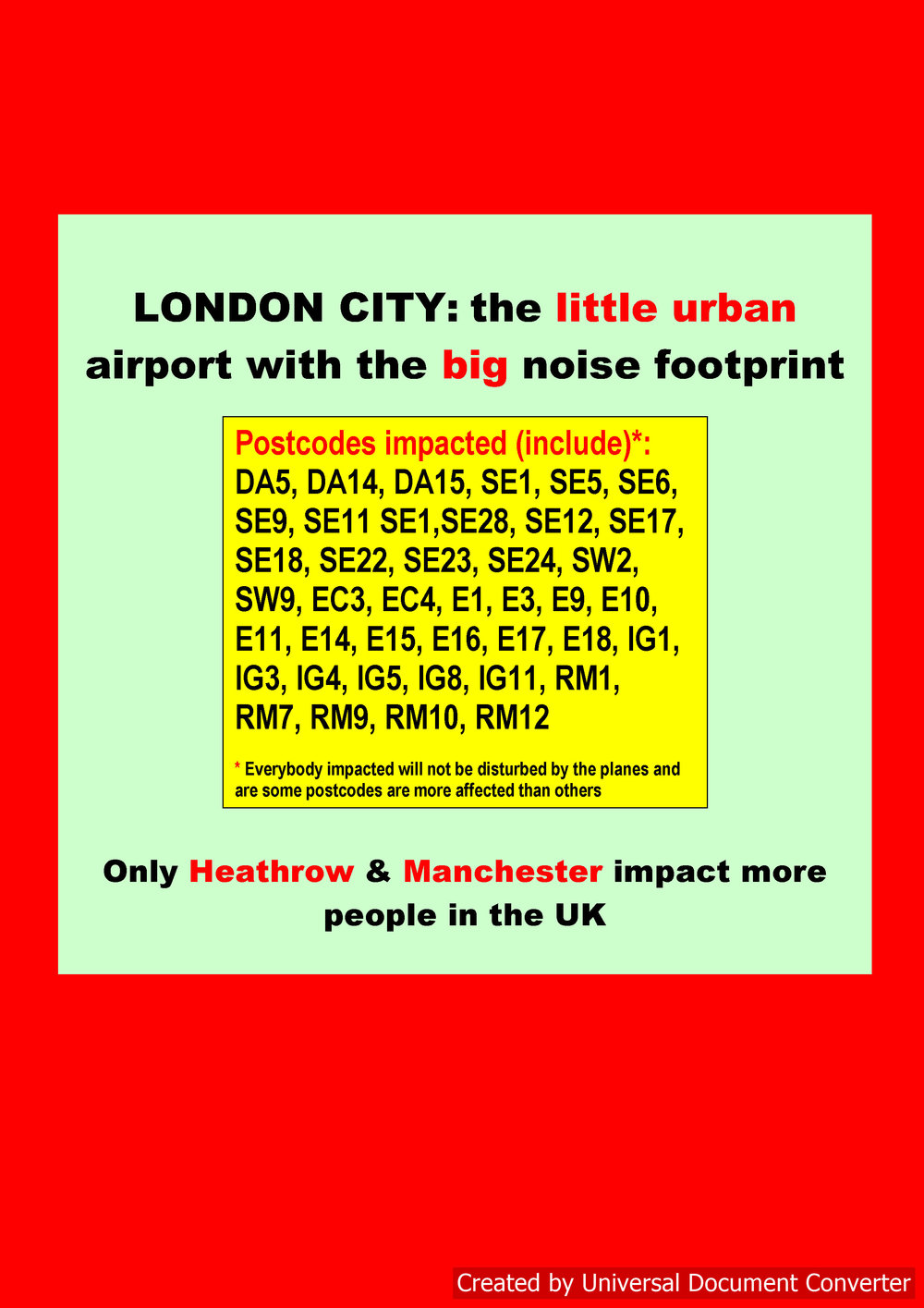 LONDON CITY footprint one.jpg