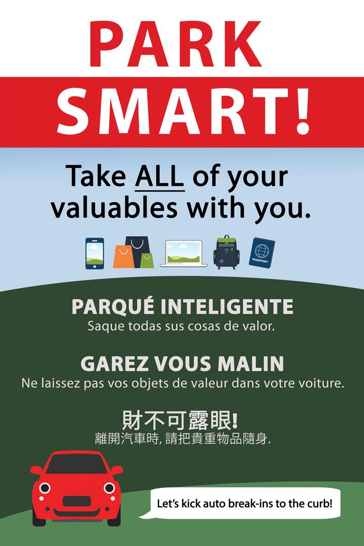 PARK SMART - 720 x 1080 - JPG