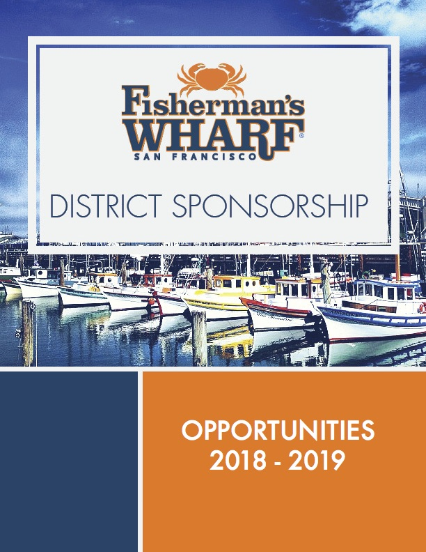 FWCBD_District Sponsorship 2018- Web (dragged).jpg