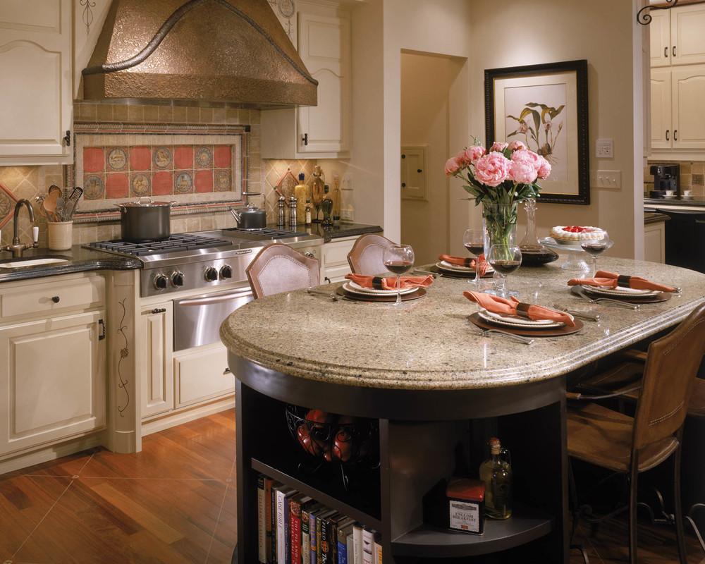 sawtechstonetops kitchen counter table JPG Cambria