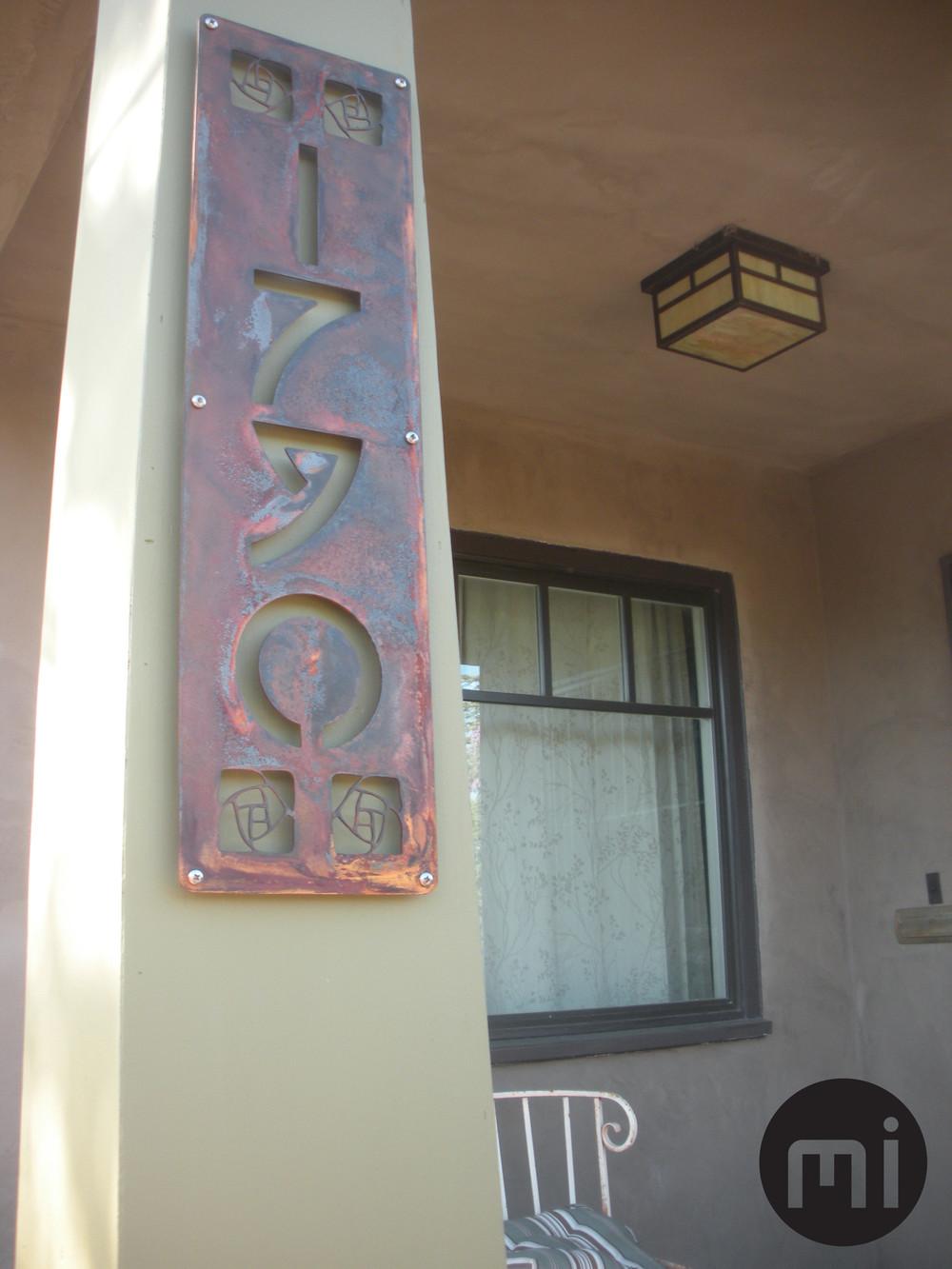house numbers 013mi.jpg