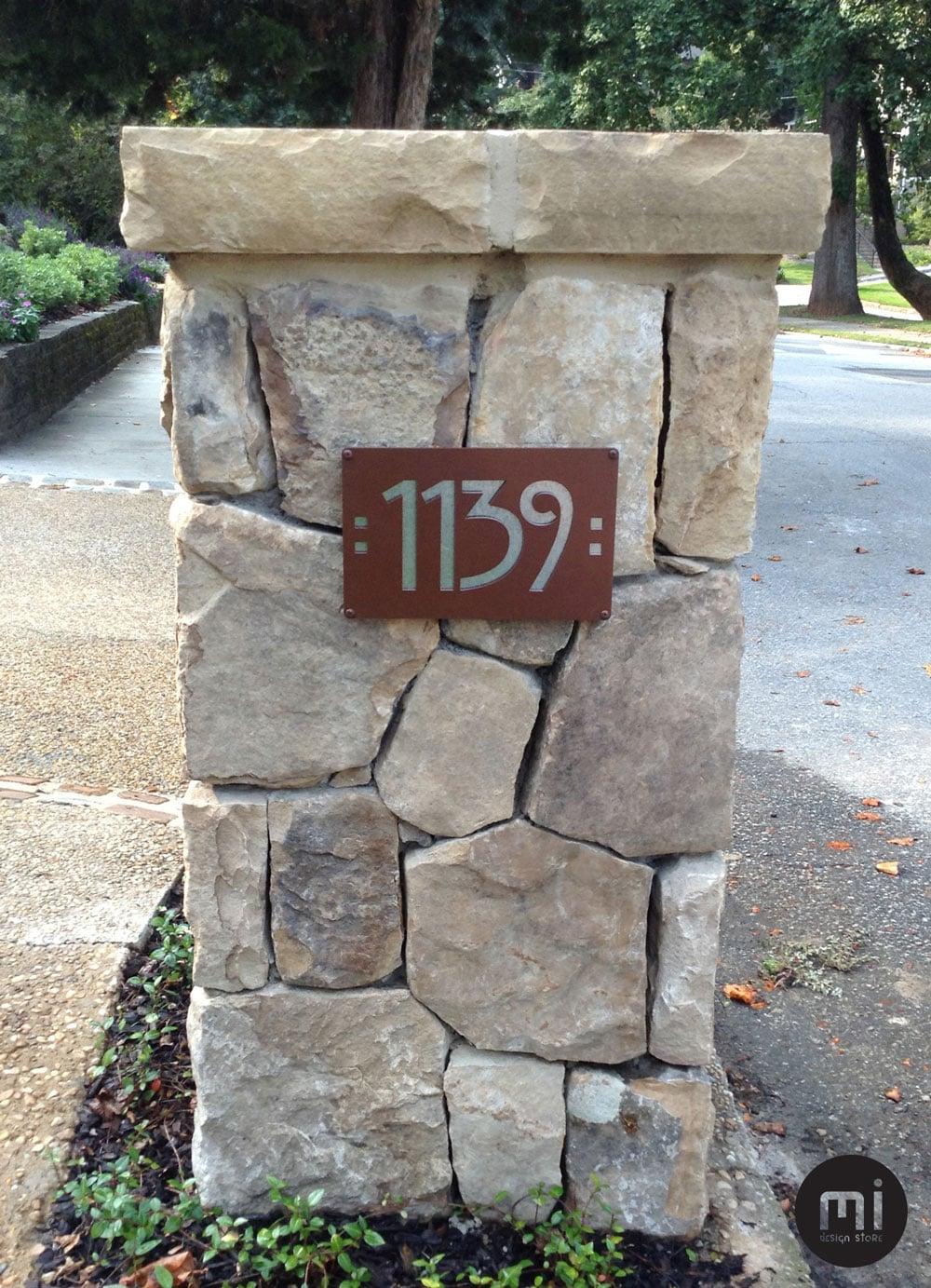 mailbox-numbermi.jpg