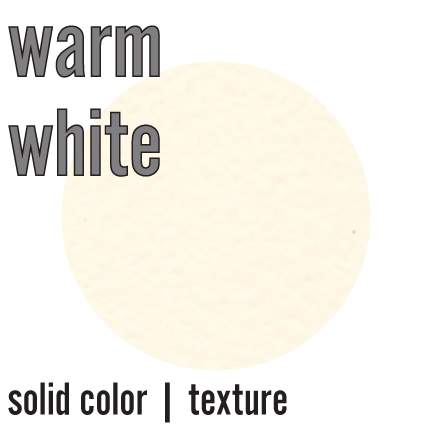 warmwhite.png