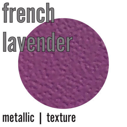 frenchlavender.png