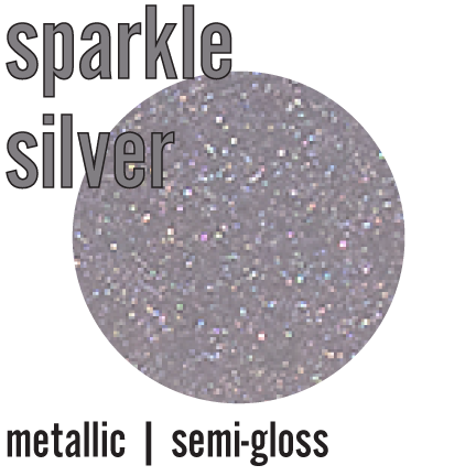 sparklesilver.png