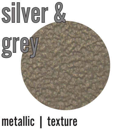 silver&grey.png