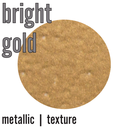 brightgold.png