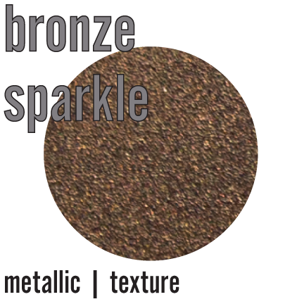 bronzesparkle.png
