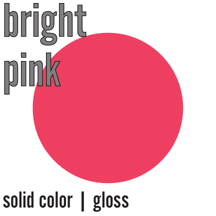 brightpink.png
