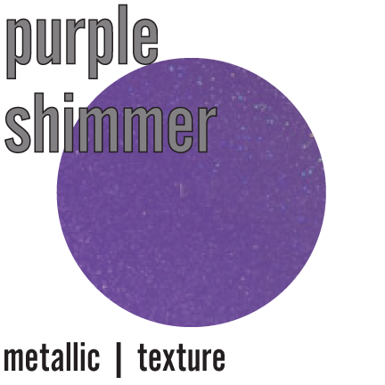 purpleshimmer.png