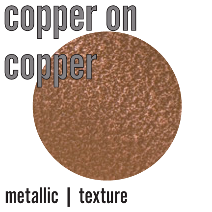 copperoncopper.png