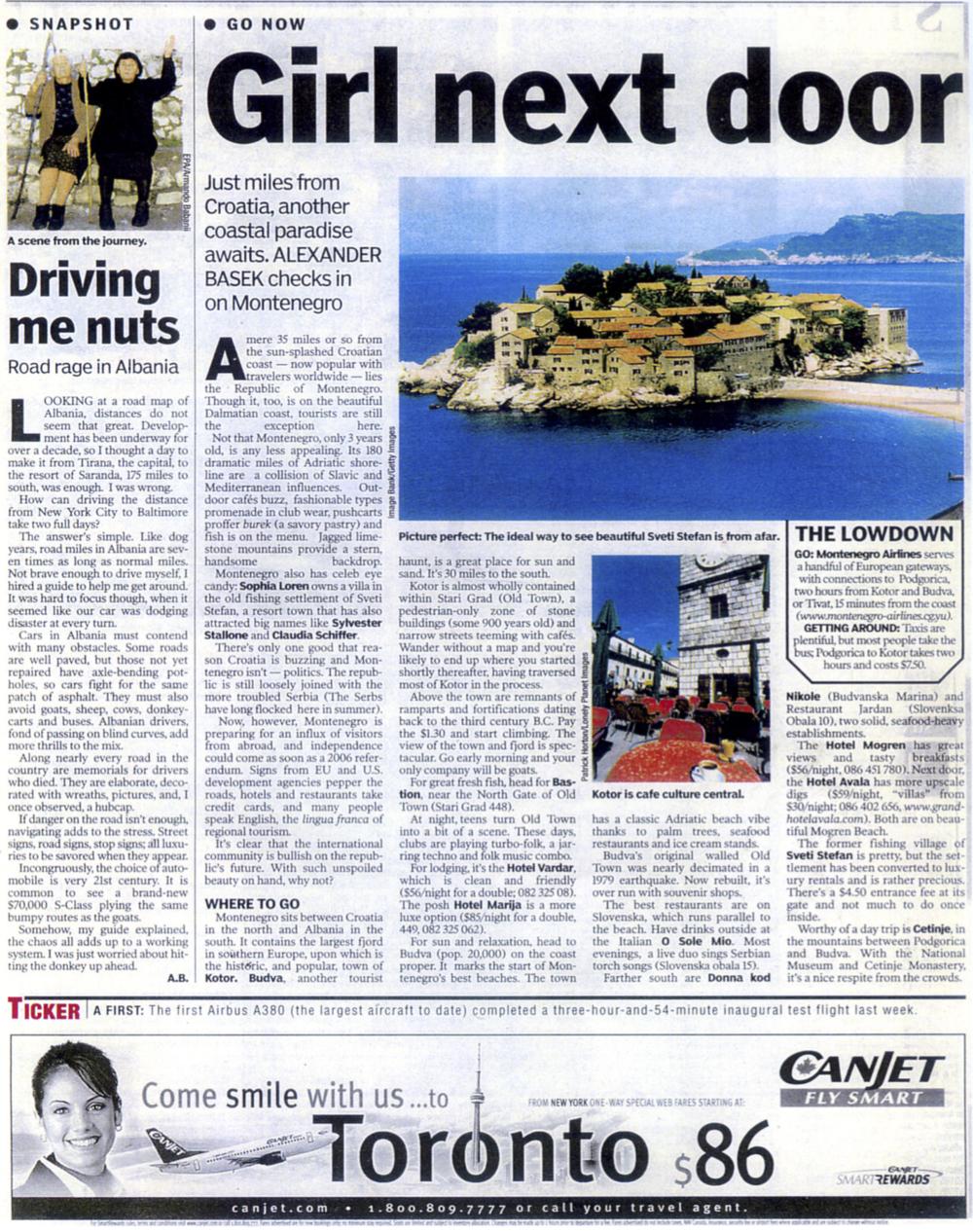 MontenegroAlbania.png