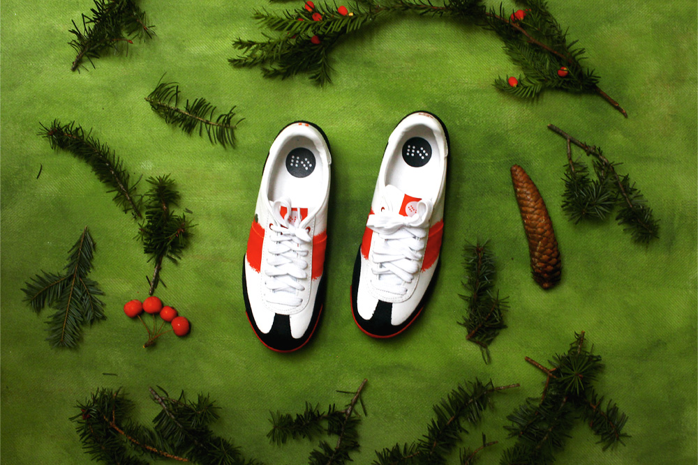 5 botas.jpg