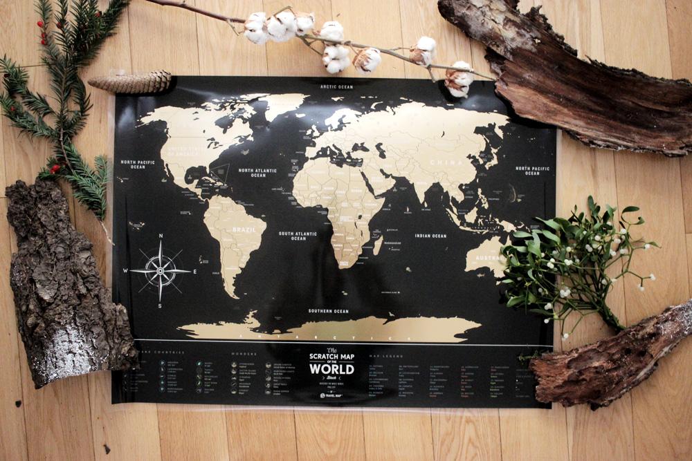 13 travel map.jpg