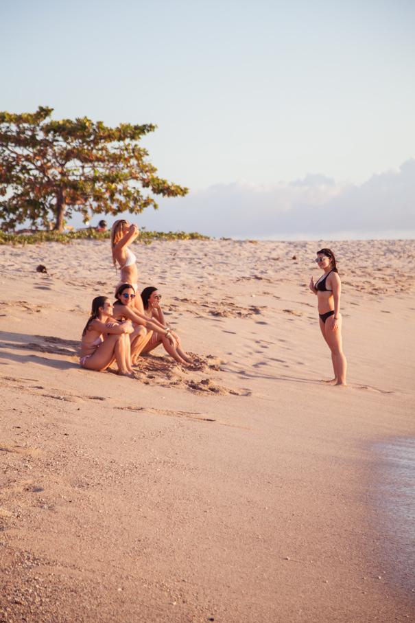 viaggio-costa-rica-piz-buin-23.jpg
