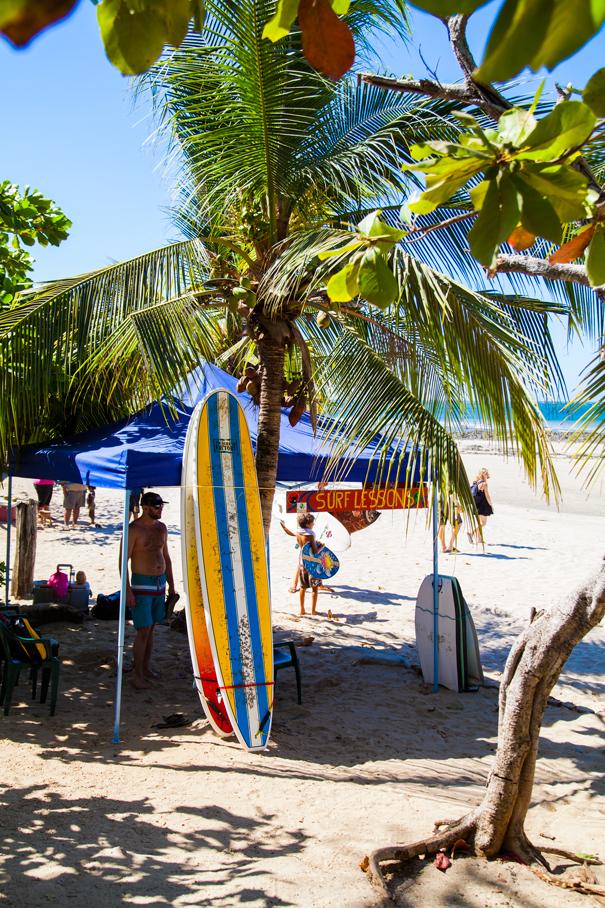 viaggio-costa-rica-piz-buin-7.jpg
