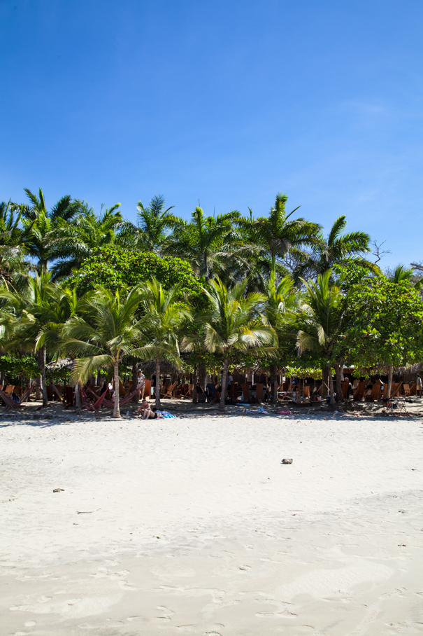 viaggio-costa-rica-piz-buin-8.jpg