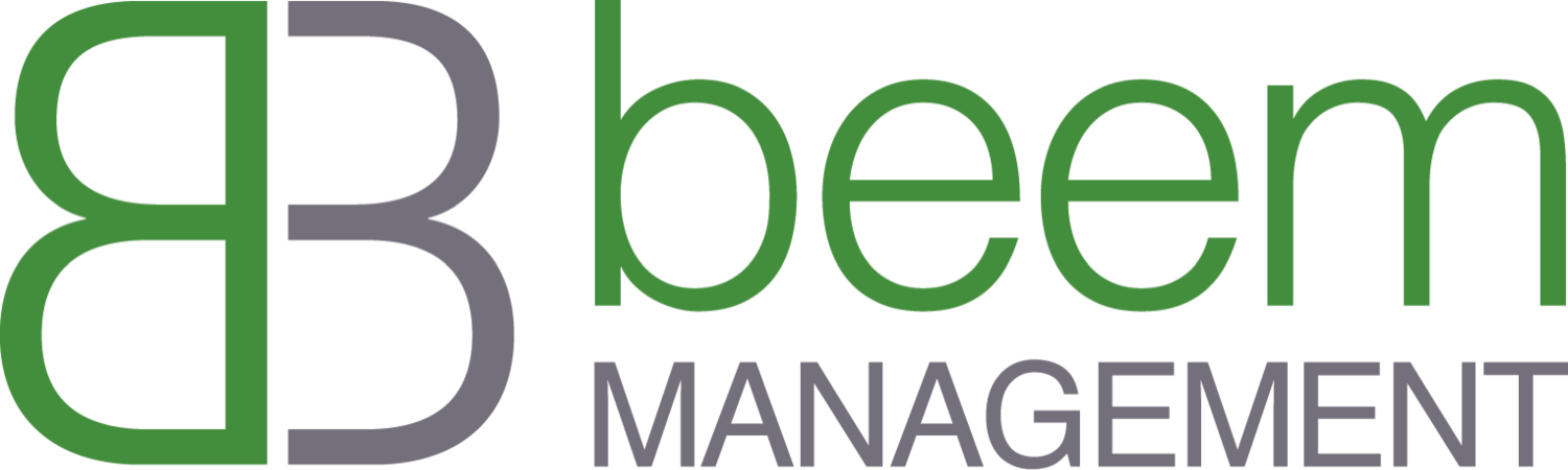 Beem Management