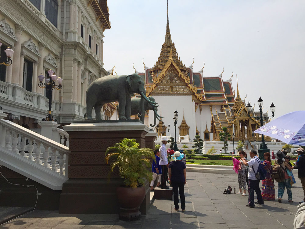 temple03.jpg