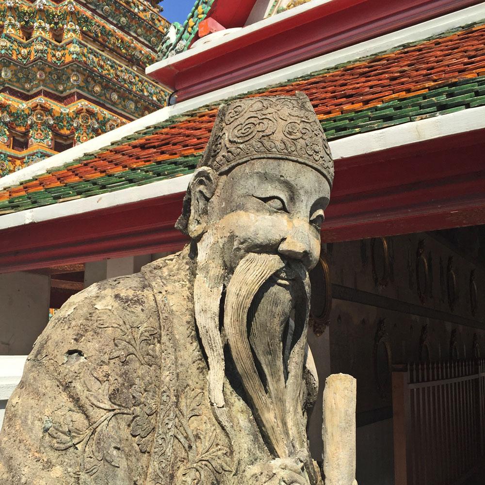 temple08.jpg