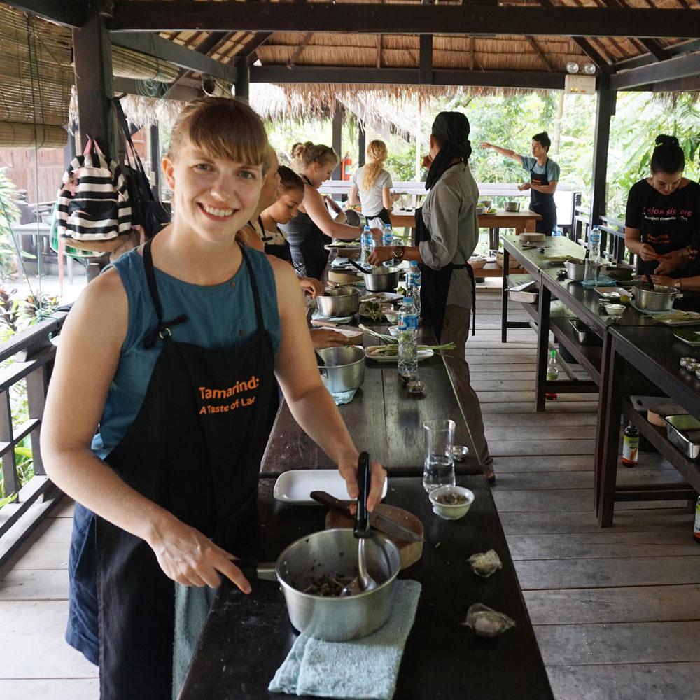 cooking03.jpg