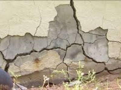 crumbling_foundation-1483537163-2111.jpg