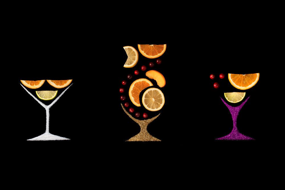 Cocktails2.jpg