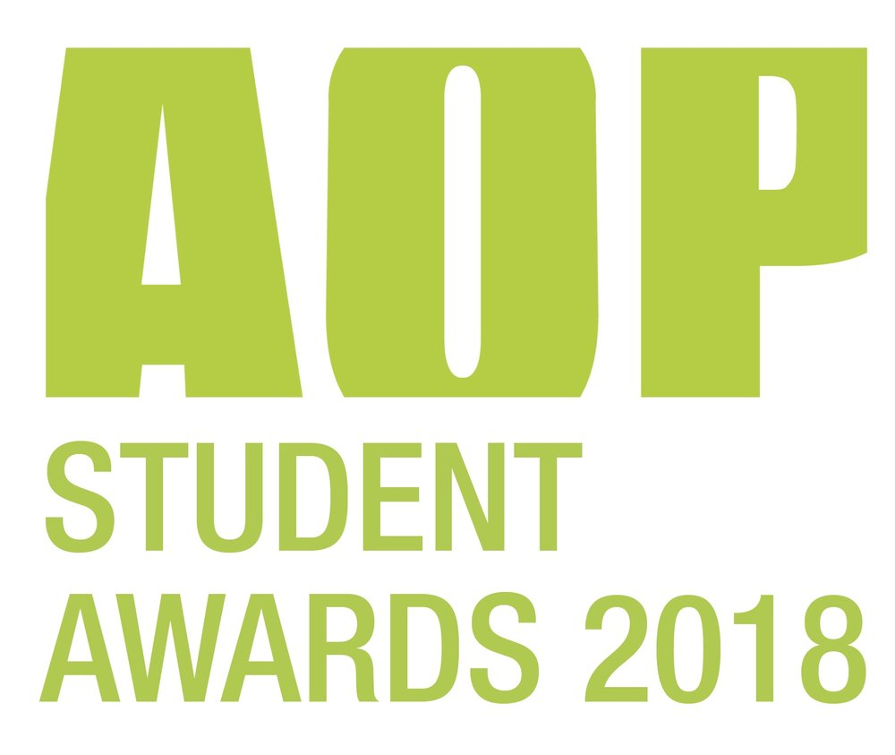 student-awards-logo-2018.jpg
