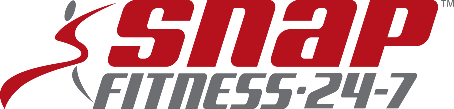 SNAP FITNESS COLUMBUS