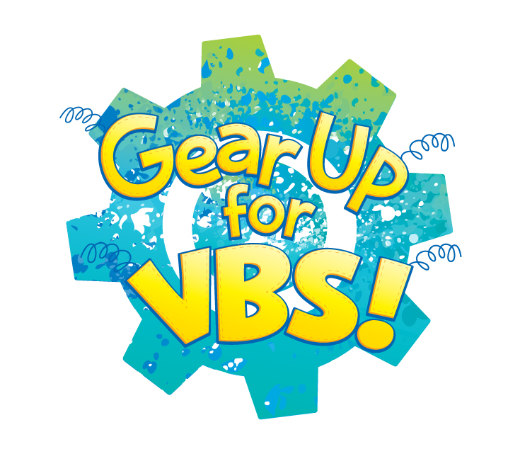 Supplies are needed for VBS. Like tennis balls, fruit roll-ups, clorox wipes, pretzels etc. Toilet Paper Tubes, Carpet Squares, Empty 8oz water bottles w/lids, Empty metal coffee cans, Gallon-sized buckets. See the Wall by the children's entrance at PoG for more!