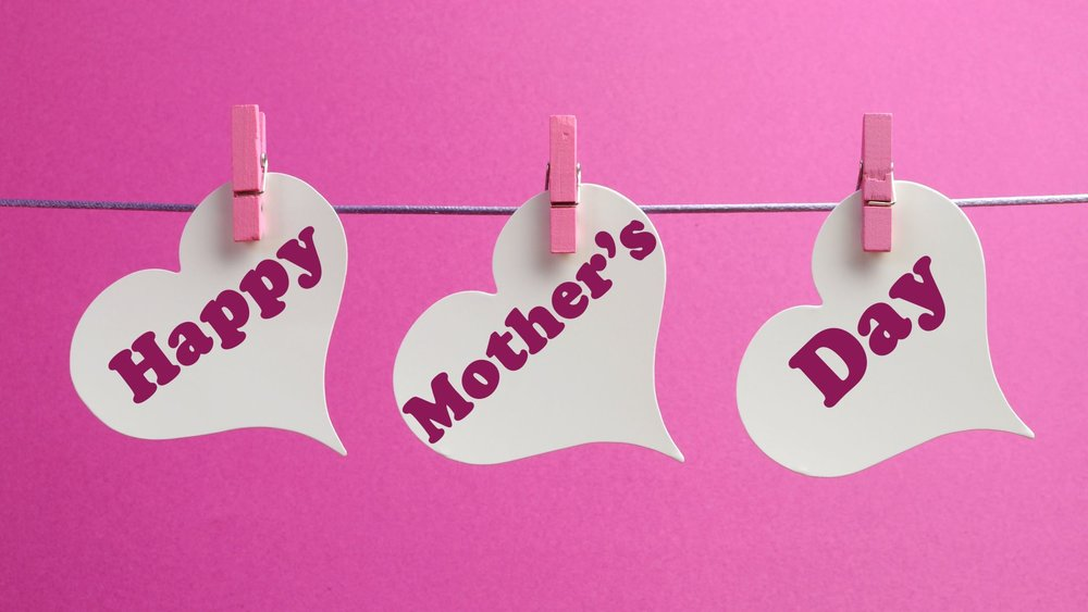 mothers-day-ss-1920.jpg
