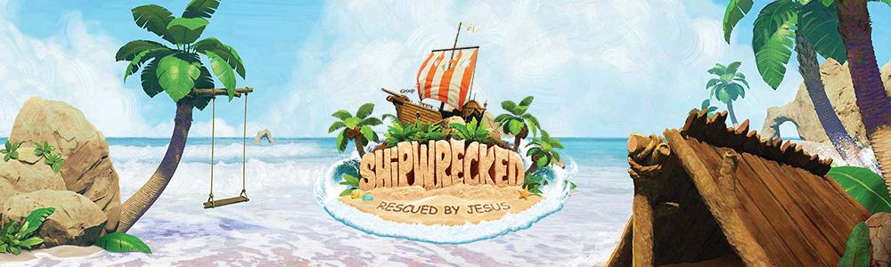 shipwrecked_vbs_2018_header_1000x300px.jpg