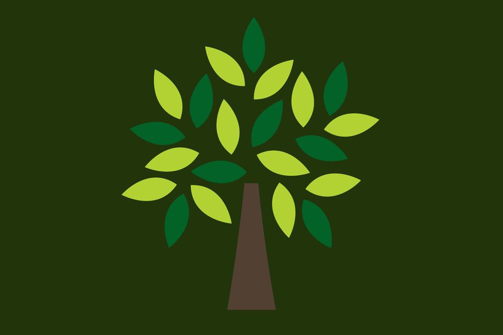 미자립교회 지원   이 지역에 아름다운 교회의 숲을 만들어 나아가는 것은 참된교회의 비전입니다.   Learn more