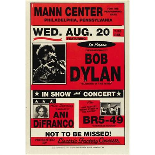 Bob Dylan poster.jpg