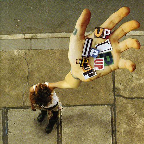 UpUpUpUpUp.jpg