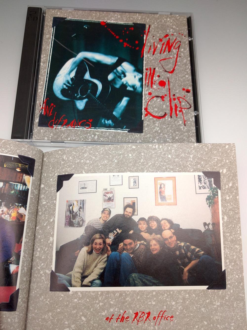 Living In Clip booklet.jpg